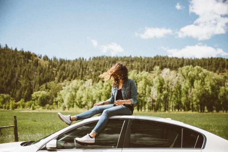 Waarom je een roadtrip moet maken door Slovenië