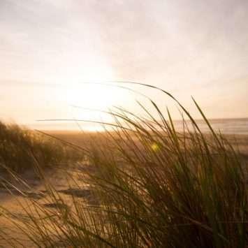5 tips voor een onvergetelijk weekend in Zeeland