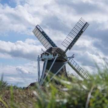 Vakantie in Nederland: de leukste vakantietips