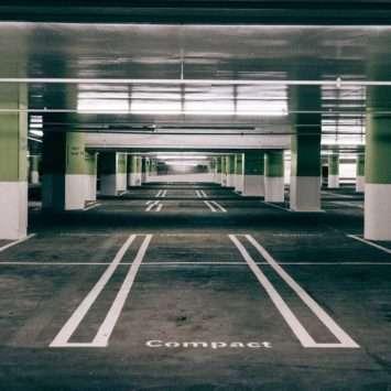 Begin je vakantie met Schiphol valet parking