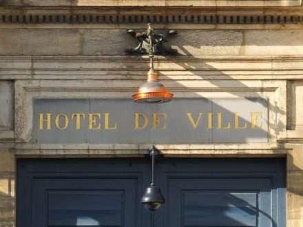 Voordelig overnachten in een hotel?