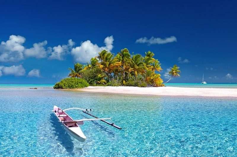 Tips waarmee je voordelig op vakantie gaat
