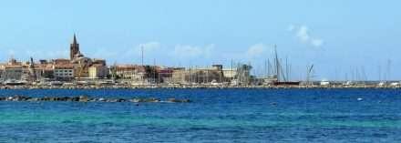 Een Rondreis op Sardinië: prachtige stranden met azuurblauwe zee en een geweldige natuur
