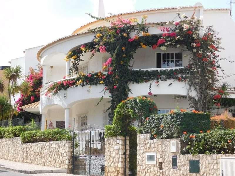 Waarom je nu een vakantiewoning in Portugal moet kopen