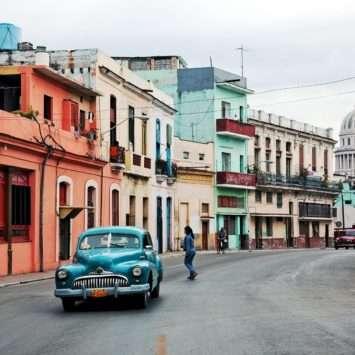 Individuele rondreis naar Cuba? Streep hem NU van je bucketlist!