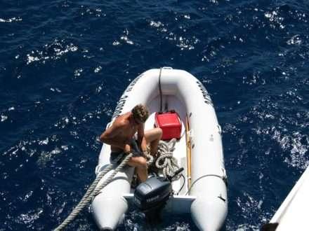 Heb jij ook altijd verlangd naar het hebben van een boot voor je plezier?