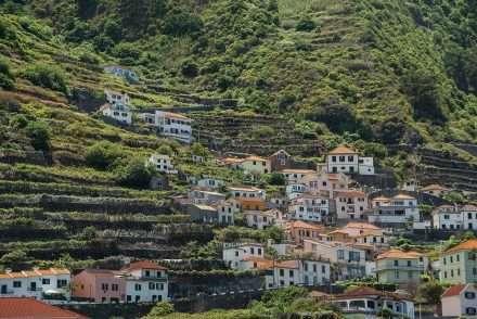 De leukste vakantietips voor jouw vakantie naar Portugal